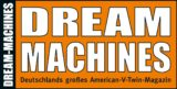 DREAM-MACHINES-Kiosk